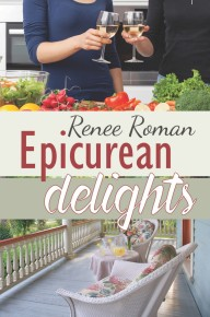 epicurean-delights