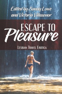 escape-to-pleasure-lesbian-travel-erotica