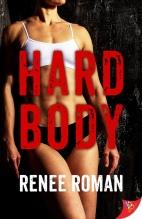 Hard Body Final