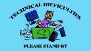 TechnicalDifficulties-1